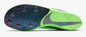 Nike ドラゴン フライ MSR ドラゴンフライの火力比較と収納ケース│*ポチッと。さてキャンプへ*